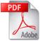 登録内容変更届けのPDFファイル